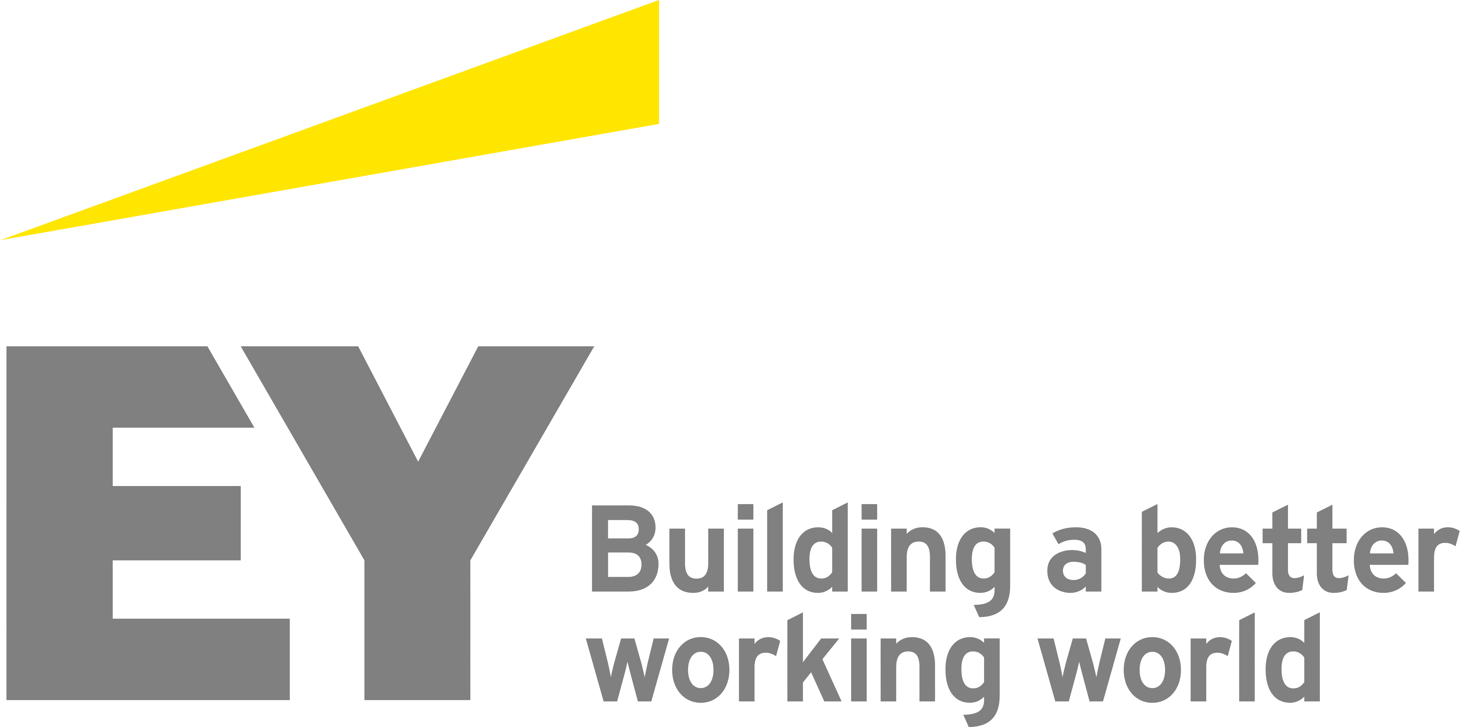 http://kwikkiangie.ac.id/home/wp-content/uploads/2020/07/EY_logo_slogan.png
