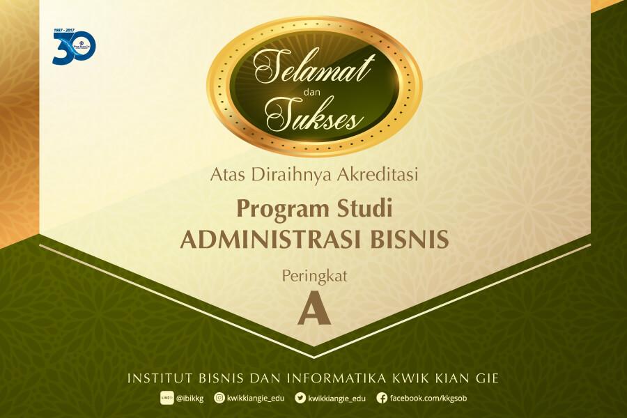 Web--IAB-Akreditasi