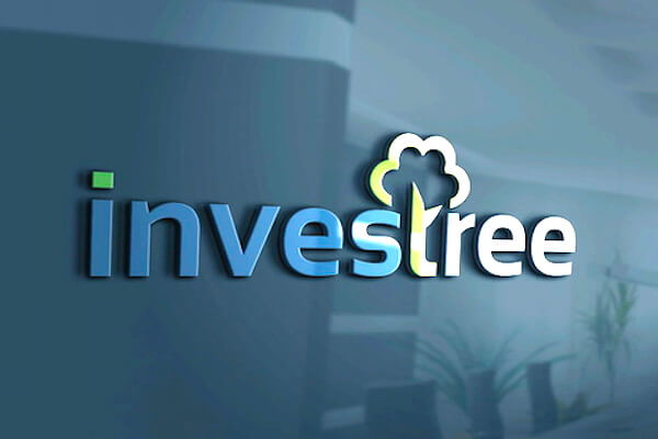 logo-investree