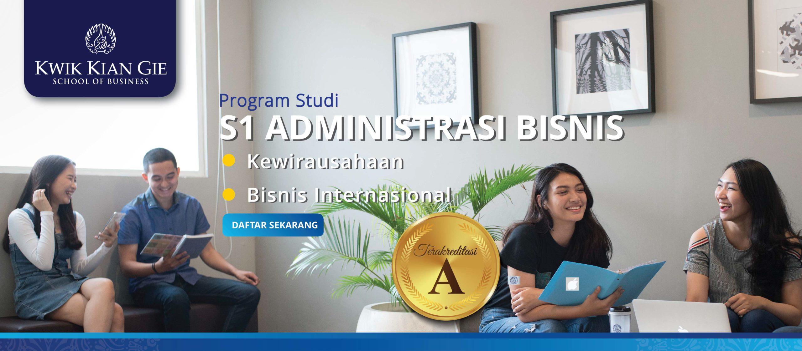Administrasi_Bisnis_IBIKKG