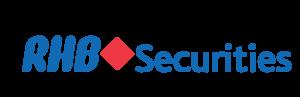 RHB Securities