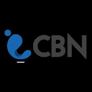 CBN Internet
