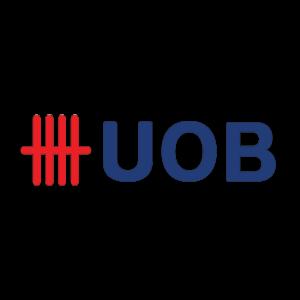 Bank UOB
