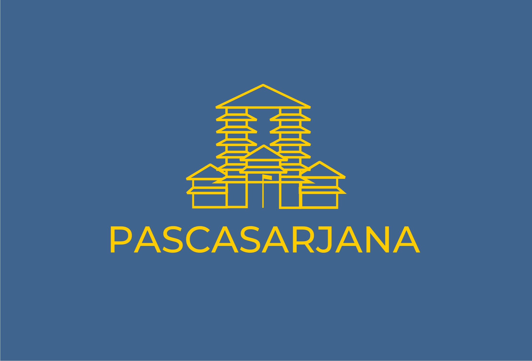 PASCA