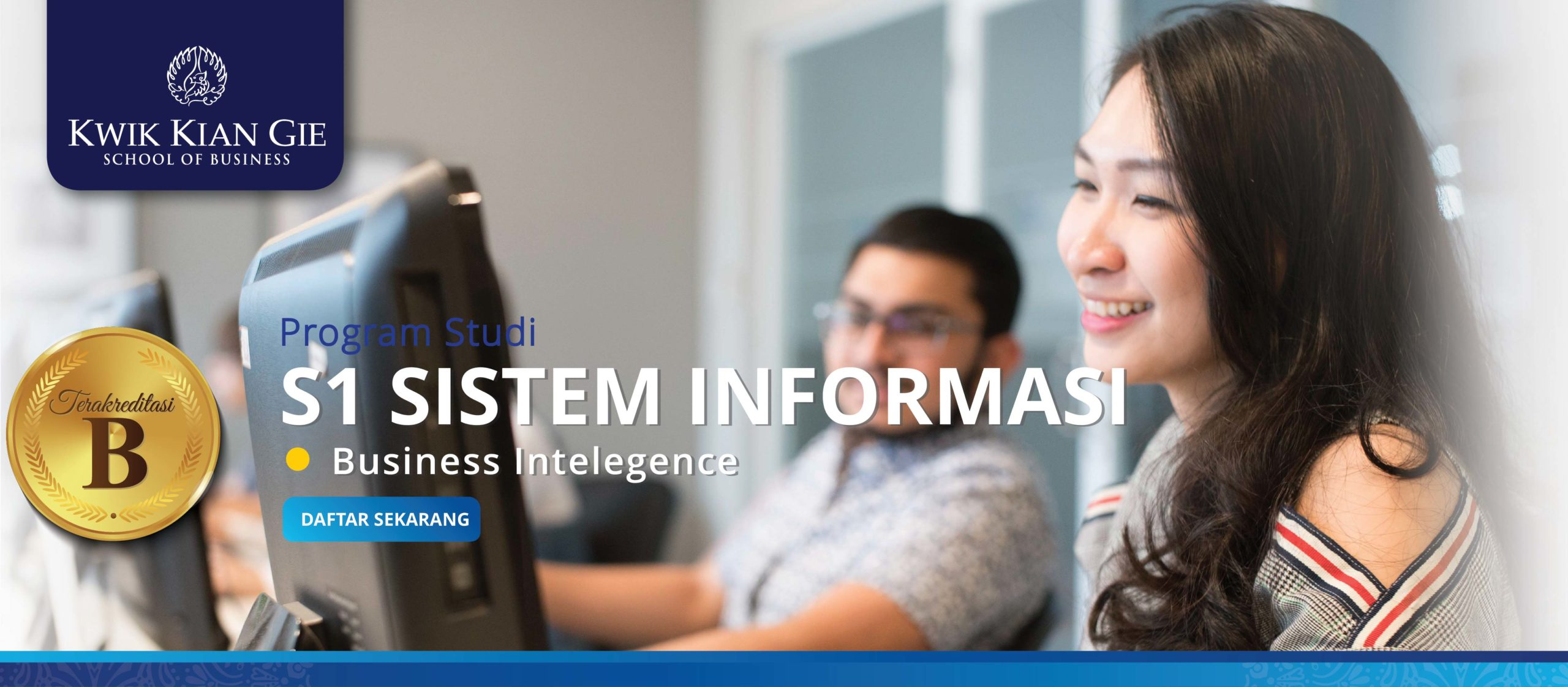 Sistem_Informasi_IBIKKG