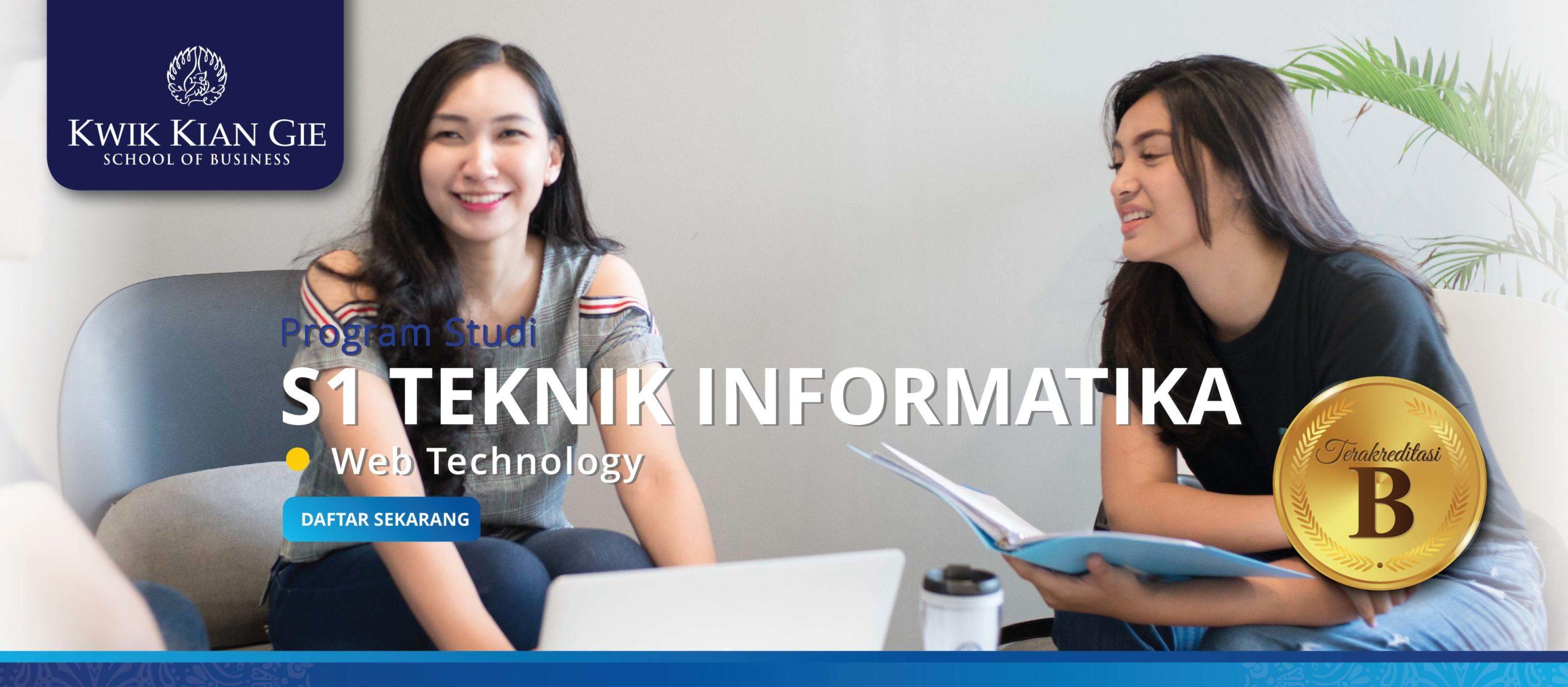Teknik_Informatika_IBIKKG