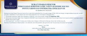Website Surat Edaran Rektor-01-min