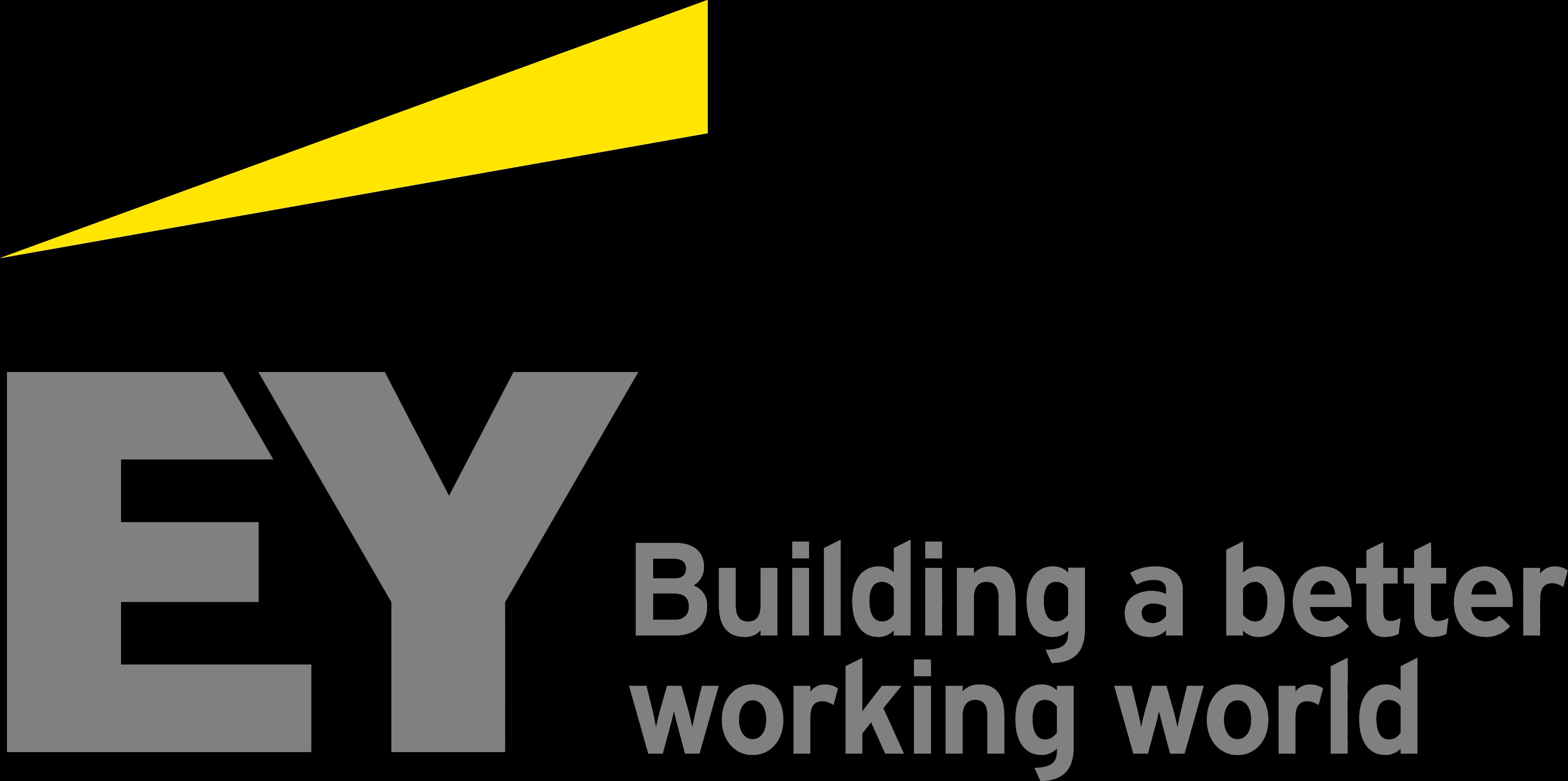 https://kwikkiangie.ac.id/home/wp-content/uploads/2020/07/EY_logo_slogan.png