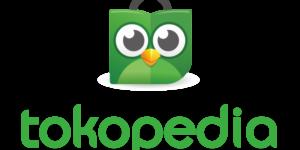 tokopedia-800x400