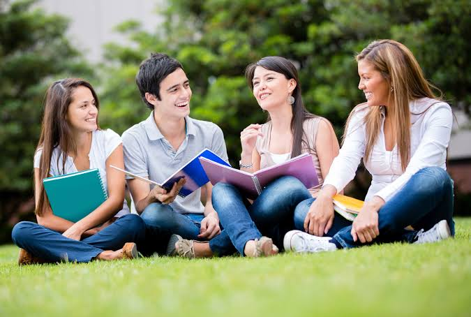 Tips Cara Yang Tepat Menjadi Mahasiswa Produktif Kampus Kwik Kian Gie