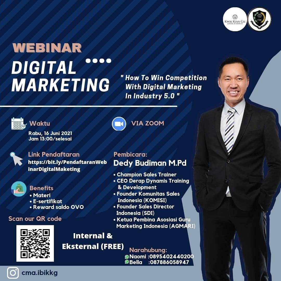 webinar_digital_marketing