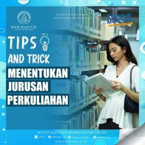 tips_n_trick_memilih_jurusan