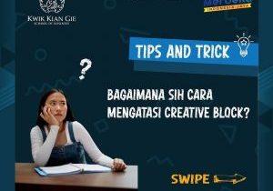 creative_block