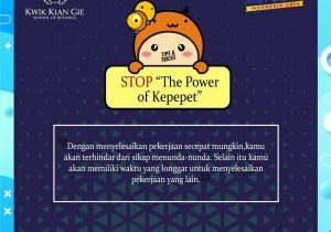 tips_kepepet