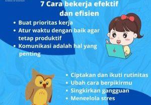 efektif_efisien_bekerja